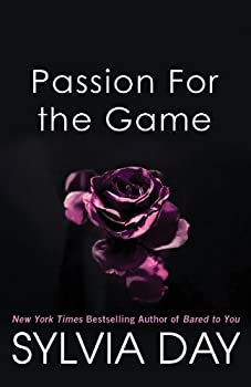 Passion for the Game 0758217609 Book Cover