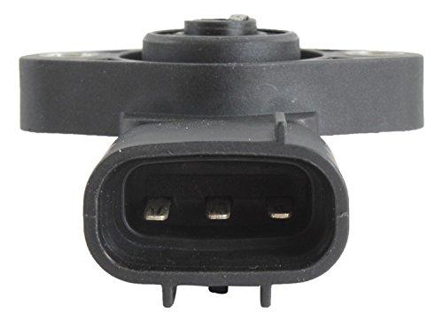 DB Electrical SSW2914 Sensor