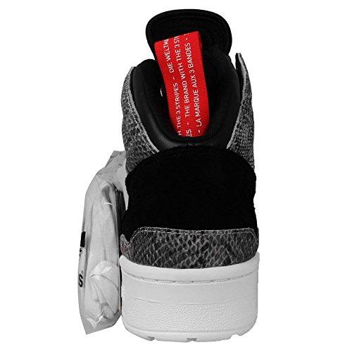 Adidas eldrd 930m25095Herren