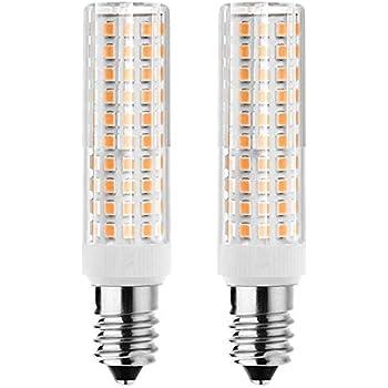 e11 jd led bulb 75w 100w halogen bulbs replacement dimmable 6w e11 mini candelabra base 110v. Black Bedroom Furniture Sets. Home Design Ideas
