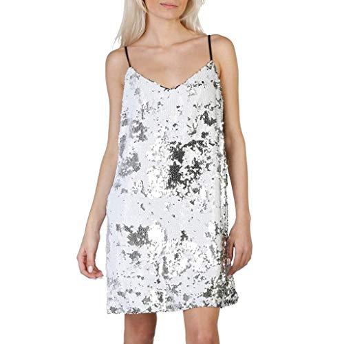 Awf0vvw Imperial Vestido Blanco Mujer Awf0vvw Blanco Mujer Imperial Vestido Imperial Mujer Blanco Imperial Vestido Awf0vvw 74q7R