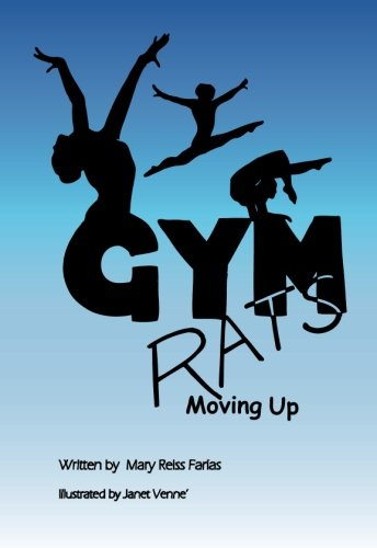 Gym Rats: Moving Up