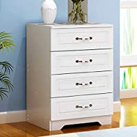 Palace Premium Chest of 4 Drawers