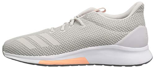 Adidas Orange Femme grey Puremotion clear Grey r81rxZ