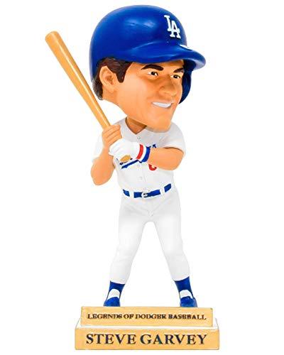 LA Dodgers Steve Garvey 6/1/19 SGA Bobblehead