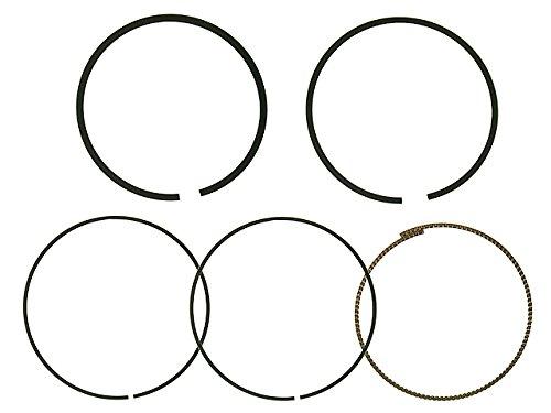 Outlaw Racing Piston Ring Set 98.94mm Ranger570EFI 450 HO Sportsman570 (Racing Ring)