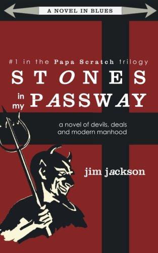 Stones in My Passway