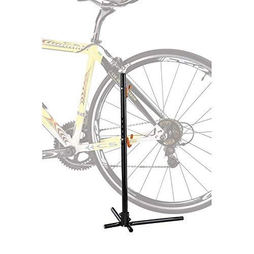 IceToolz Stand By Me Display/Repair Stand by IceToolz