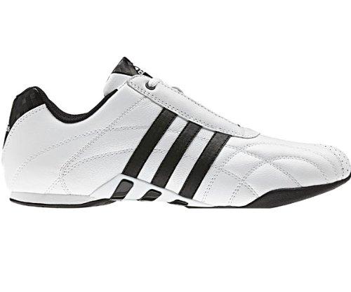 scarpe adidas kundo