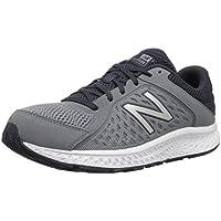 New Balance 420v4 Men's Cushioning Running Shoes