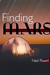 Finding Mars