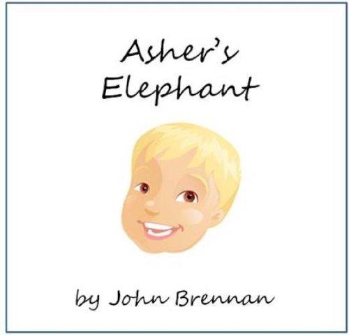 Asher's Elephant