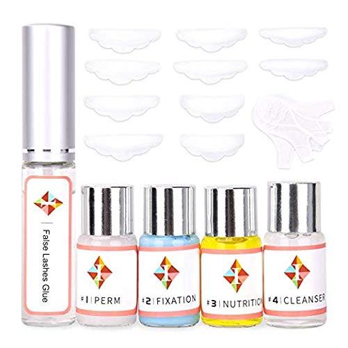 Amazon com: Mega Star : 100g Thanaka Tanaka Powder Burmese Cosmetic