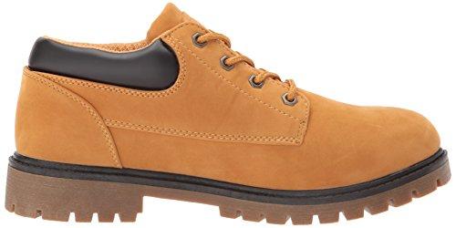 Golden Lo Gum Nile Bark Men's Boot Wheat Lugz wIZ6qHH