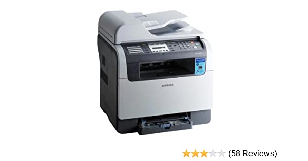 CLX-3160FN PRINTER DRIVERS FOR WINDOWS DOWNLOAD