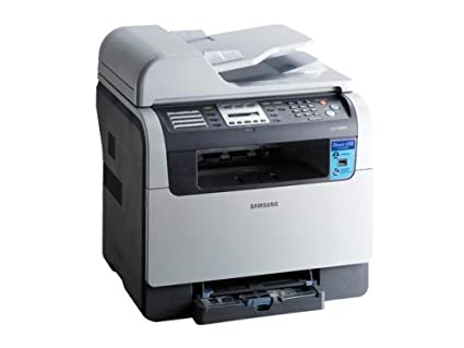 CLX-3160FN PRINTER DRIVERS WINDOWS 7 (2019)