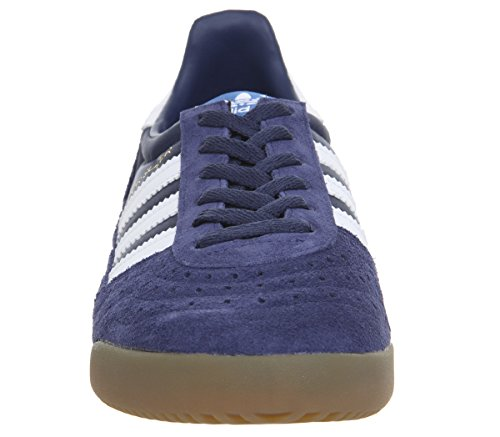 Shoes ftwwht Indoor gum4 Nobind Super Originals Adidas Cxqt7OP