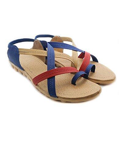 270e69b0175caf Ladies Footwear Daily Wear Ladies Footwear Flats Ladies Footwear Flats  Sandals Fancy Ladies Footwear Offer Party ...