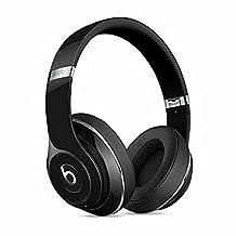 Beats Studio 2.0 Wireless Over Ear Limited Edition Headphone Gloss Black