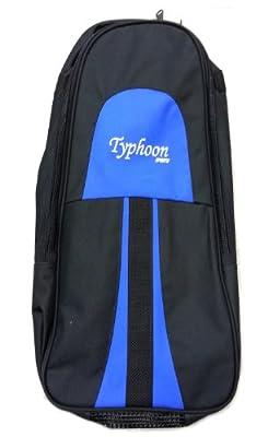 Snorkeling Bag Backpack - For fins, Mask, Snorkel