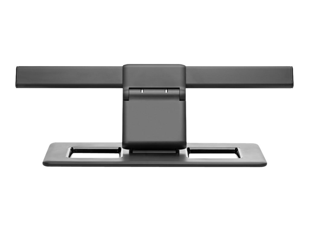 HP Dual Hinge II Notebook Stand - Notebook Stand (E8F99UT#ABA)