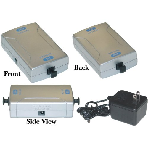 digital-fiber-optical-toslink-audio-signal-amplifier-toslink-female