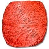 Red-Polished-20-Hemp-Twine-100g-Ball