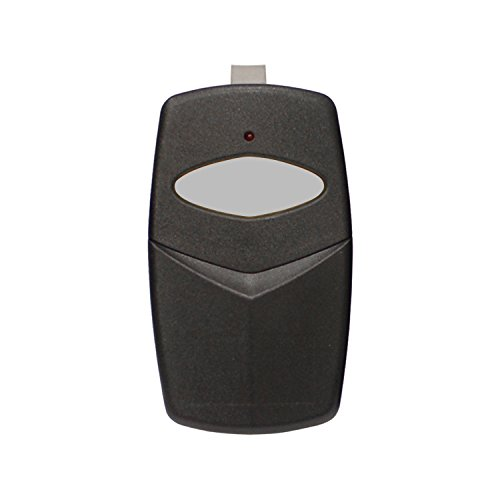 (Linear Multicode 3089 Compatible Visor Remote Opener)