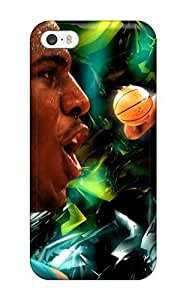 New Cute Funny Chris Paul / For HTC One M9 Phone Case Cover (3D PC Soft Case)