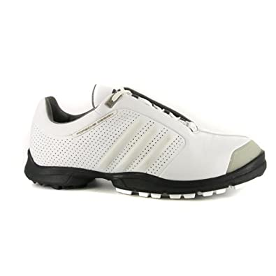 mens adidas golf shoes 11.5 uk