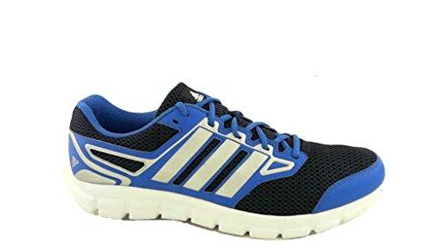 Adidas Gateway 4 m conavy/silvmt/broyal, Größe Adidas:11.5