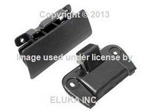 BMW OEM Glove Box Latch (Non-Lockable Version) E21 E30 51 16 1 848 873 320i 318i 318is 325e 325i 325ix M3