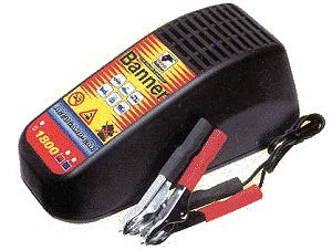ctek mxs 5.0 battery charger manual