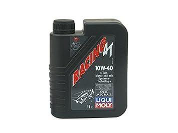20,34 & # x20ac;/L aceite – 4 de del 10 W