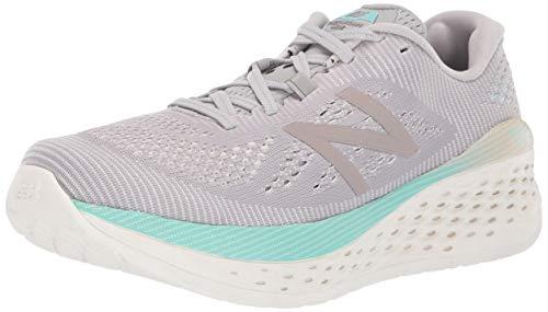 New Balance Women's More V1 Fresh Foam Running Shoe