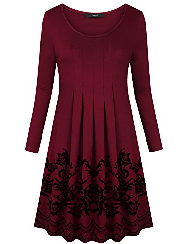 business dress casual wardrobe - 9