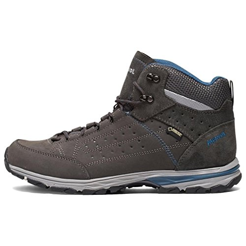 Meindl Durban Mid GTX Mens Walking Boot