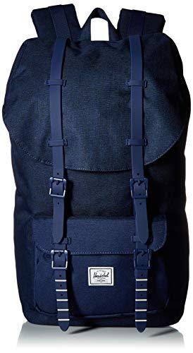 Herschel Little America Laptop Backpack, Medieval