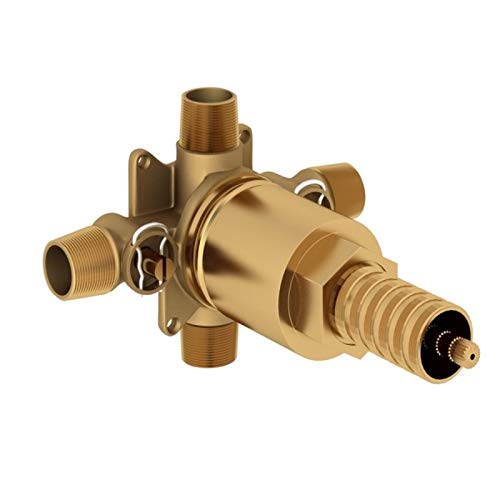 ROHL RCT-1 Rough Only