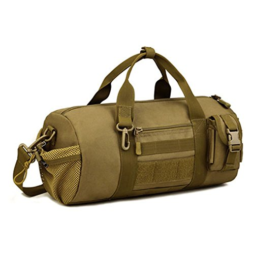 Protector Plus Tactical Military Shoulder