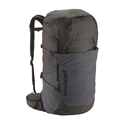 Maleta Patagonia Nine Trails Pack 36 Opiniones