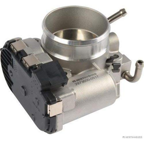 Jakoparts J5640502 Throttle Body: