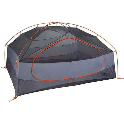 Marmot Limelight Tent - 3 Person...