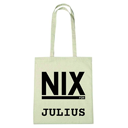 Cotton for JOllify Gift Bag Gift for BNIX5541 Nix Nix Cotton Julius Bag JOllify Julius qEFwCavax