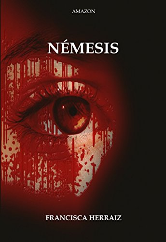 Némesis (Spanish Edition) by [Herraiz, Francisca]
