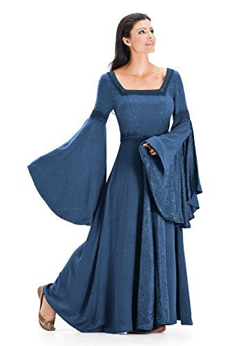 lady arwen dress - 4