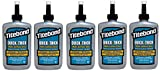 Titebond 2403 Wood Molding Glue, 8-Ounces (Расk оf Fіvе)