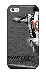 AnnDavidson UedeNCe10413jCpZl Protective Case For Iphone 5/5s(juventus For Blackberry )