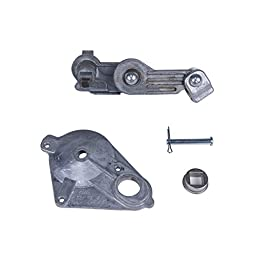 Lippert Components 379649 Link Assembly