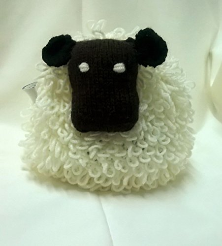 Two Sheep - 7